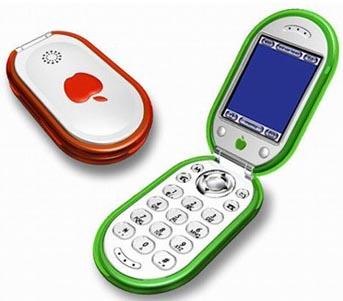 iphoneconcept2.jpg