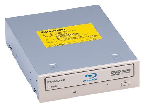 Panasonic_BD_drive_PC.jpg