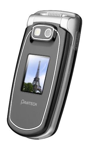 Pantech_PG-3500.jpg