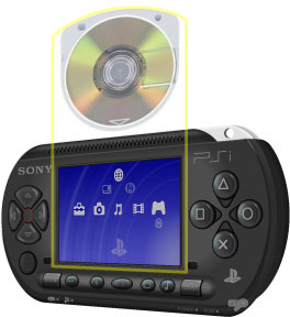 SonyPSI.jpg