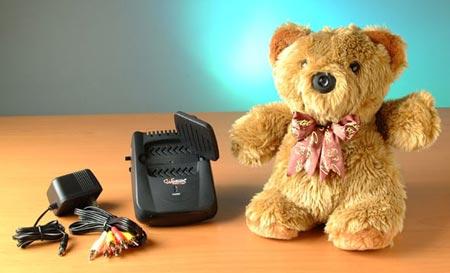 TeddyCam.jpg