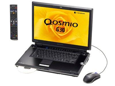 ToshibaG30.jpg