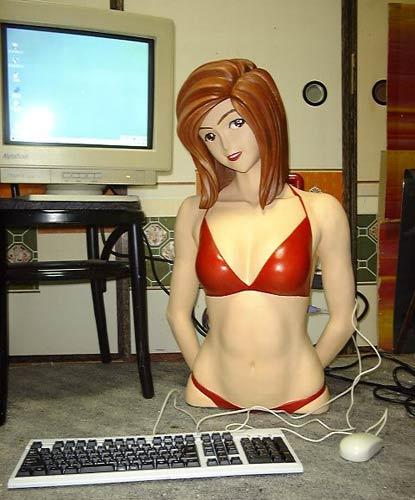 bikinipc2.jpg