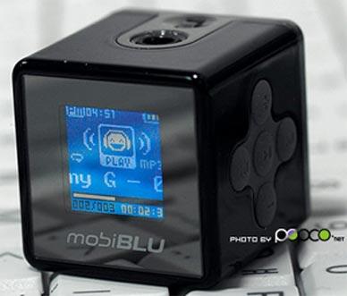 mobilblu2.jpg