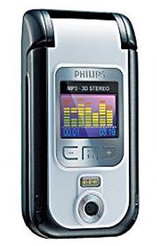 philips680.jpg