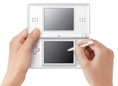 NDS_Nintendo_DS_Lite_2.jpg