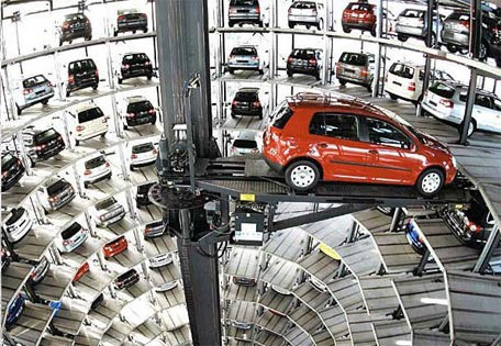 carparking.jpg