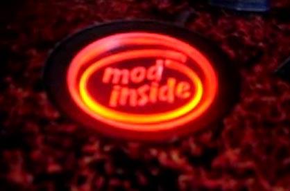 modded360.jpg