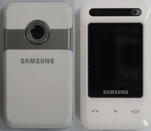 SamsungZ610.jpg