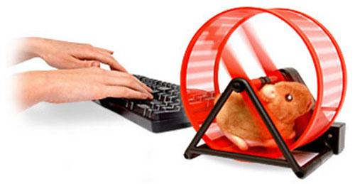 USB-Hamster-Wheel.jpg