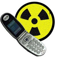 cell-phone-radiation.jpg