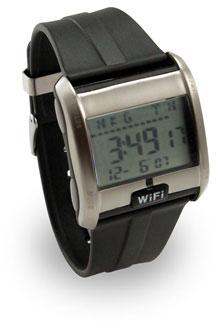 wifi_detecting_watch.jpg