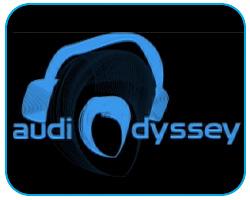 Audio Odyssey